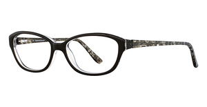 Catherine Deneuve CD-323 Eyeglasses
