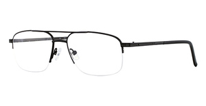 Viva 301 Prescription Glasses