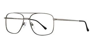 Viva 304 Prescription Glasses