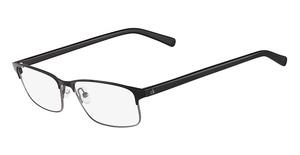 cK Calvin Klein CK5379 Glasses