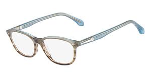 cK Calvin Klein CK5791 Eyeglasses