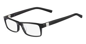 cK Calvin Klein CK5795 Eyeglasses