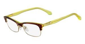 cK Calvin Klein CK5375 Eyeglasses