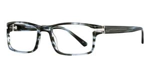 L'Amy Quintin Eyeglasses
