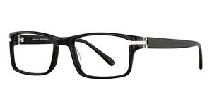 L'Amy Quintin Glasses