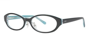 Red Lotus 209Z Eyeglasses