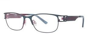 Project Runway 124M Eyeglasses