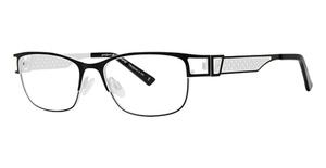 Project Runway 124M Glasses