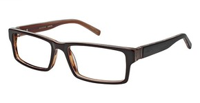 Levi's LS 644 Prescription Glasses