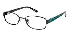 O!O OT12 Eyeglasses