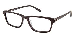 Modo M6509 Eyeglasses