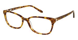 Modo 6513 Eyeglasses