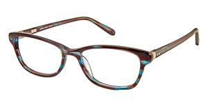 Modo 6511 Eyeglasses