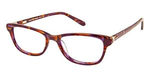 Modo M6511 Eyeglasses