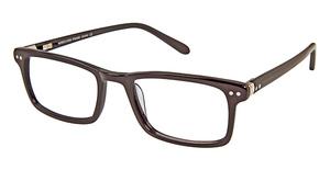 178495f7e5096 Modo Eyeglasses Frames