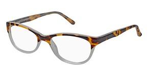 Humphrey's 594002 Eyeglasses