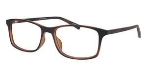 ECO Ebro Eyeglasses