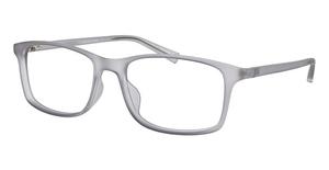 ECO Ebro Prescription Glasses