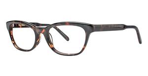 Vera Wang V345 Prescription Glasses