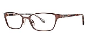 Lilly Pulitzer Chatham Eyeglasses