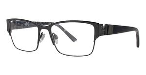 Via Spiga Caterina Eyeglasses