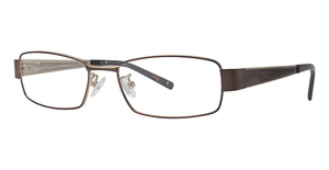 Red Tiger 504M Eyeglasses