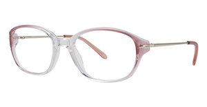 Gloria By Gloria Vanderbilt 771 Eyeglasses