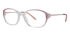 Gloria By Gloria Vanderbilt 771 Eyeglasses