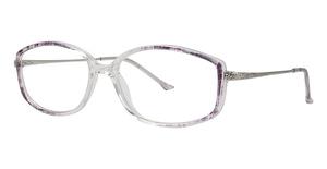 Gloria Vanderbilt 768 Eyeglasses