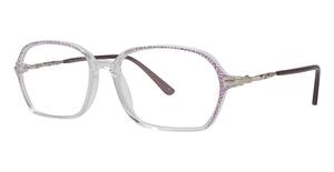 Gloria Vanderbilt 770 Eyeglasses