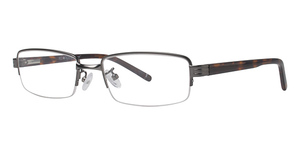 Red Tiger 505M Eyeglasses