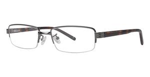 Red Tiger 505M Eyeglasses
