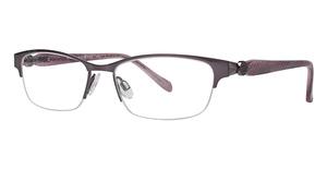 Maxstudio.com Max Studio 126M Eyeglasses