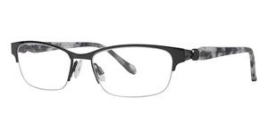 Maxstudio.com Max Studio 126M Prescription Glasses