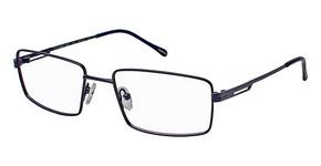 TITANflex M932 Eyeglasses