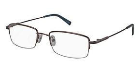 TITANflex M935 Eyeglasses
