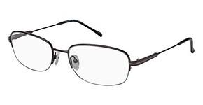 TITANflex M933 Eyeglasses
