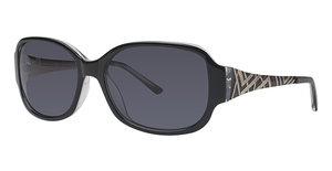Via Spiga 344-S Sunglasses