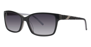 Via Spiga 341-S Sunglasses