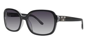 Via Spiga 342-S Sunglasses