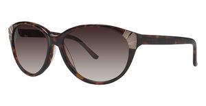 Via Spiga 343-S Sunglasses