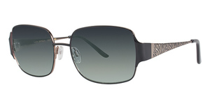 Via Spiga 417S Sunglasses