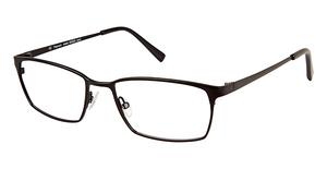 Modo 4201 Eyeglasses