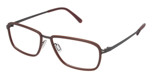 Modo M4053 Brown