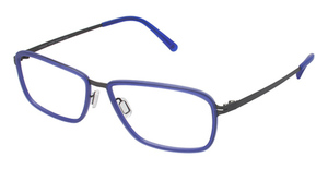 Modo M4053 Dark Blue