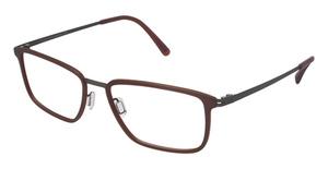 Modo M4051 Brown