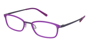 Modo M4057 Dark Purple