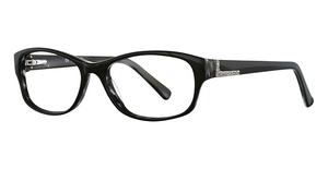 Savvy Eyewear SAVVY 386 Black/Horn