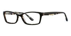 Gant GW 102 Black/Tortoise