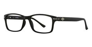 Harley Davidson HD0496 Eyeglasses